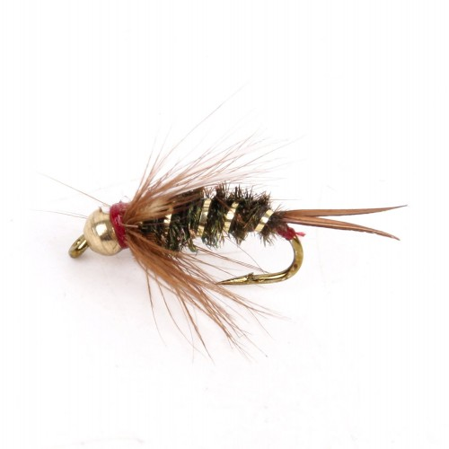 Professional fly fishing Best sellers flies