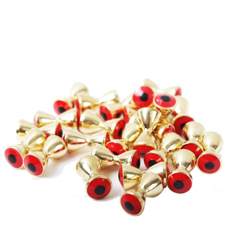 Red1 6.3mm +$2.00