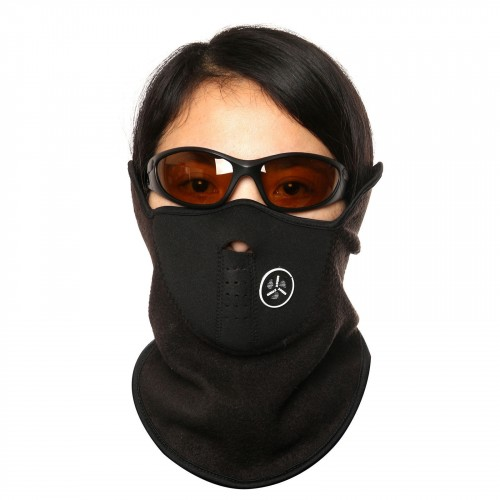 Cover Mask&Fishing Mask for Outdoor Sports