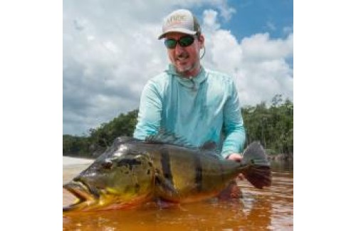 How to Choose the Right Fly Fishing Gear Companies?