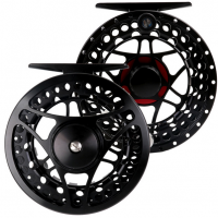 Coolest Design Professional Waterproof Fly Reel