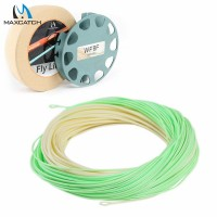 Switch Professional Weight Forward Floating Fly Fishing Line