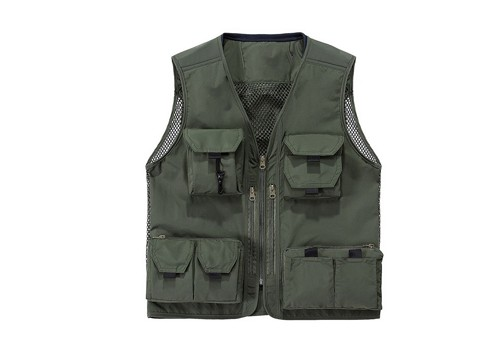 Orvis Fly Fishing Vests