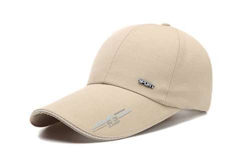 Scott Fly Fishing Hat