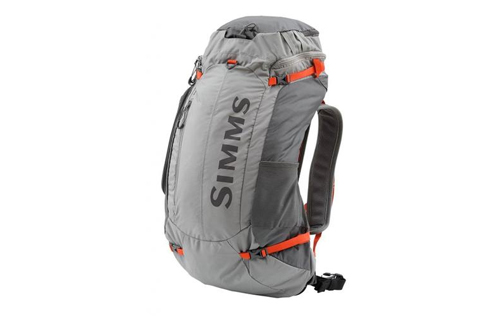 Simms Fly Fishing Chest Pack