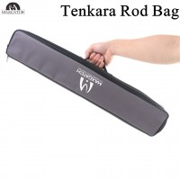 Tenkara Rod Bag (65*12 cm) - Suitable for 9/10/11/12/13 ft./Triple Zoom Tenkara Rods