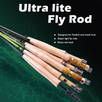 ULTRA LITE FLY RODS (7)
