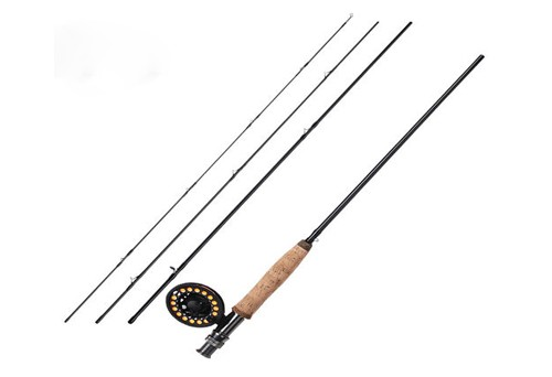Where to Buy Used Fly Fishing Gear