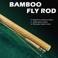 BAMBOO FLY RODS (3)