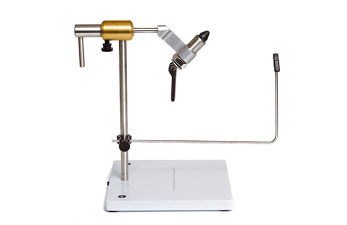 How to Choose the Best Fly Tying Vise?