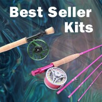 BEST SELLER KITS (8)