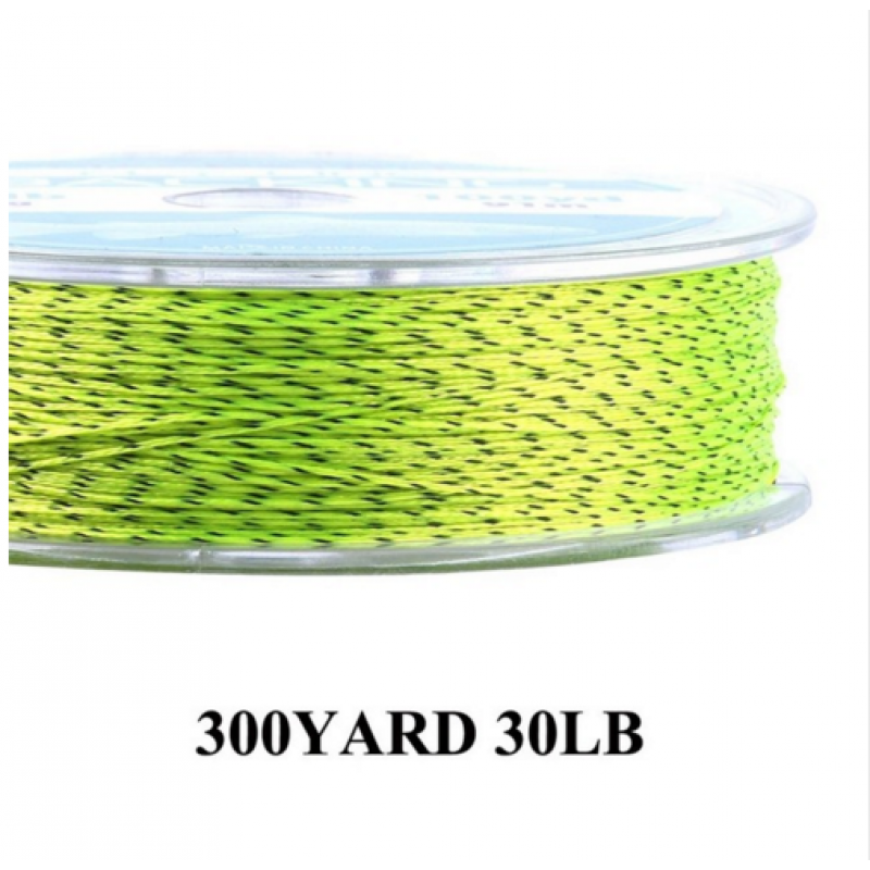 Black and Yellow,300Yard +$1.50