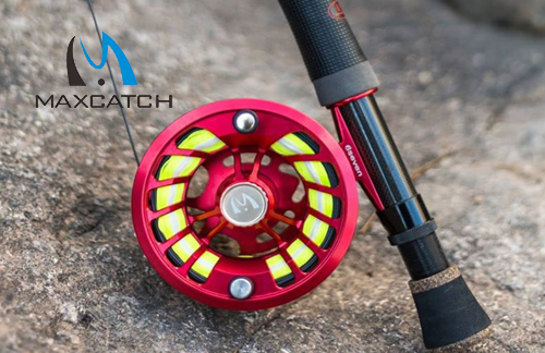 Which brand you like from fly fishing shop austin?