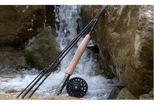 How to Choose a Cheap Fly Fishing Tackle?