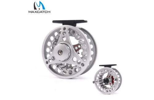 The Sales Promotion of Saltwater Fly Fishing Combos for Sale