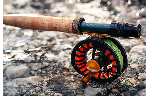 Where to Get a Discount for Fly Fishing Gear in Canada