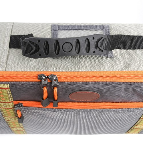 CRA Carry-On Fly Rod and Reel Case