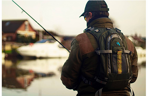 Buy Your Fly Fishing Gear Bag