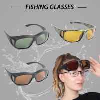 FISHING SUNGLASSES (7)
