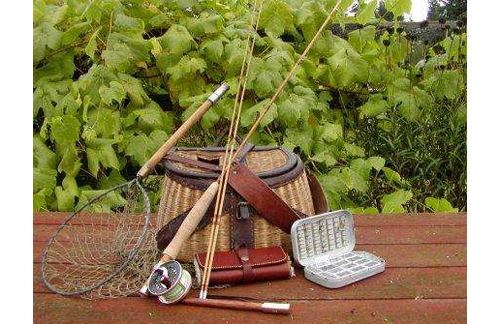 Top advantages of fly fishing property for sale sites and brokers