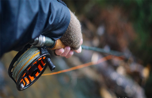 You need to choose the exact model from fly fishing rods g loomis