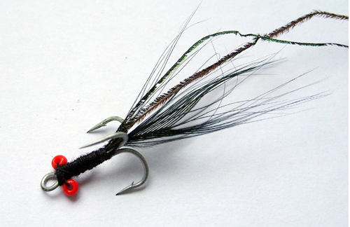 Benefits of Watching Fly Tying Videos