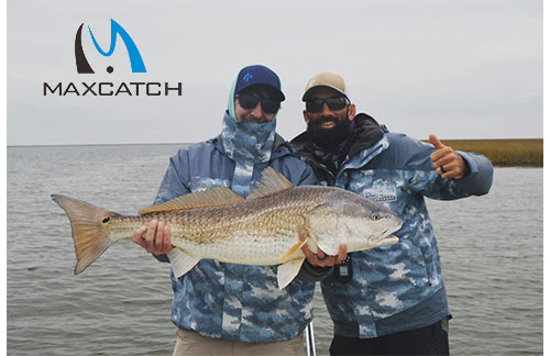 What is the special in the film fly fishing Yemen