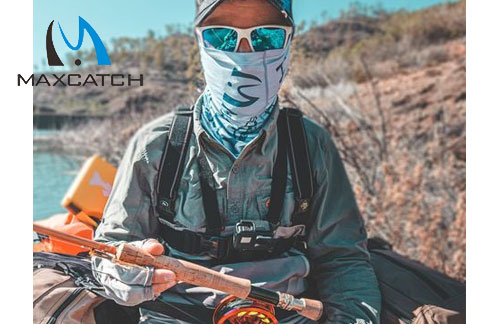 How to Get the Best Fly Fishing Reel And Line Deals
