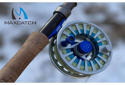 What Are the Various Fly Fishing Rod Price Range at the Stores?