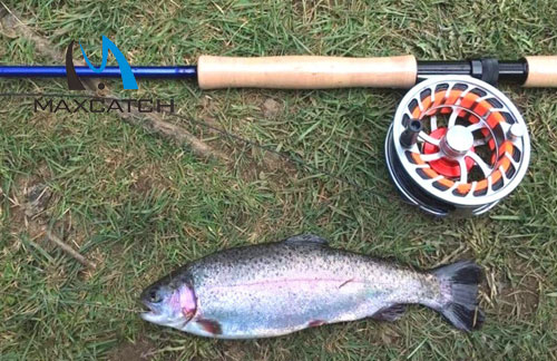 Guideline Fly Fishing Tackle: How to Buy the Right Tackle