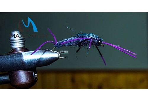 Tips for Knots Used in Fly Fishing