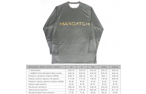 Top advantages of long sleeve fly fishing shirts