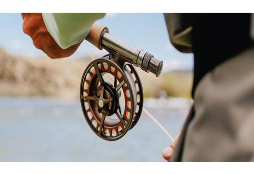 Matchless northwest fly fishing outfitters