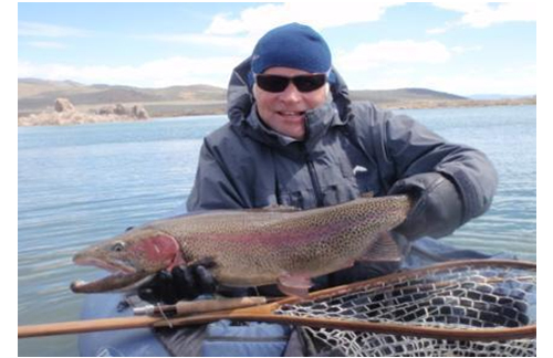 Exceptional pa fly fishing forum for readers