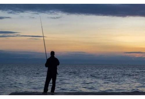 Top trips during pyramid lake fly fishing
