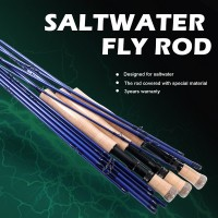 SALTWATER FLY RODS (2)