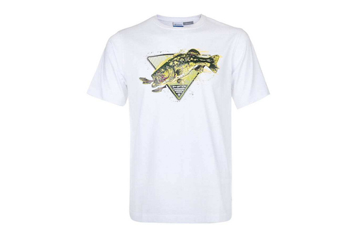 Simms fly fishing shirts sale