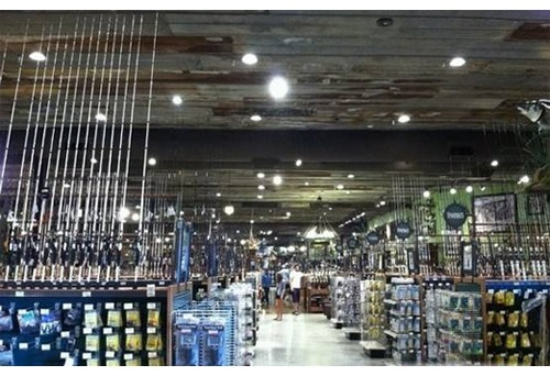 It is must to visit taos fly fishing shop