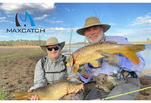Are You A Member of Wa Fly Fishing Forum?