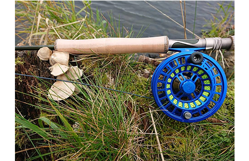 What Are the Best Fly Fishing Rods