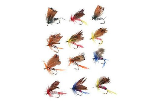 Awesome wholesale fly fishing flies products