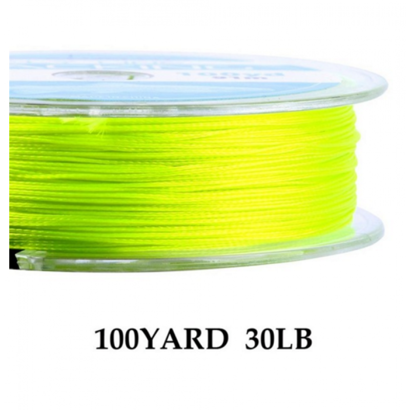 Yellow,100Yard +$0.50