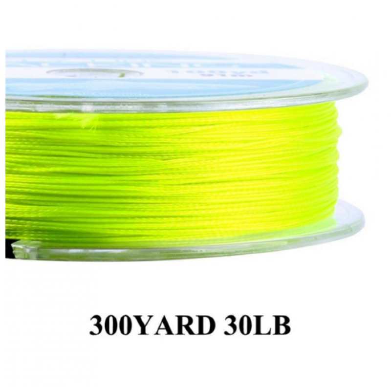 Yellow,300Yard +$1.50