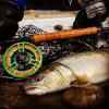 AVID Micro Adjusting Drag Smooth Machined Fly Reel Review
